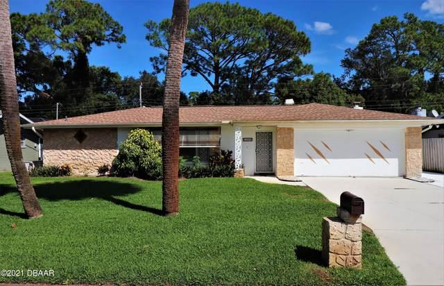 1235 Golfview Drive, Daytona Beach, FL 32114 (MLS #1089834) :: Momentum Realty