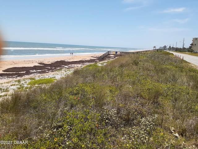 000 Ocean Shore Boulevard, Ormond Beach, FL 32176 (MLS #1089933) :: Cook Group Luxury Real Estate