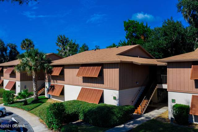 Deltona, FL 32725 :: Cook Group Luxury Real Estate