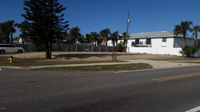 3628 Cardinal Boulevard, Daytona Beach, FL 32118 (MLS #1023929) :: Memory Hopkins Real Estate