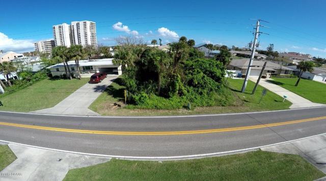 TBD Cardinal Boulevard, Port Orange, FL 32127 (MLS #1035139) :: Beechler Realty Group