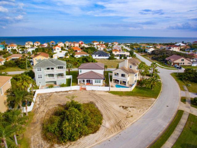 119 Coquina Key Drive, Ormond Beach, FL 32176 (MLS #1037311) :: Memory Hopkins Real Estate