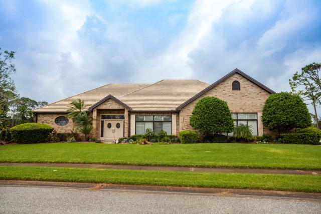 104 Muirfield Drive, Daytona Beach, FL 32114 (MLS #1037958) :: Memory Hopkins Real Estate
