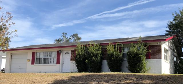 1347 Cadillac Drive, Daytona Beach, FL 32117 (MLS #1038564) :: Cook Group Luxury Real Estate