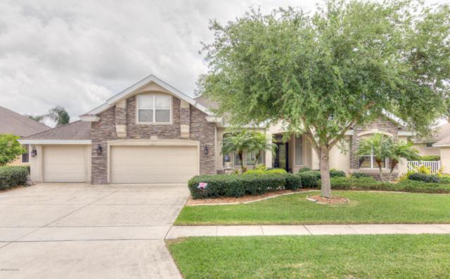 6617 Merryvale Lane, Port Orange, FL 32128 (MLS #1041648) :: Beechler Realty Group