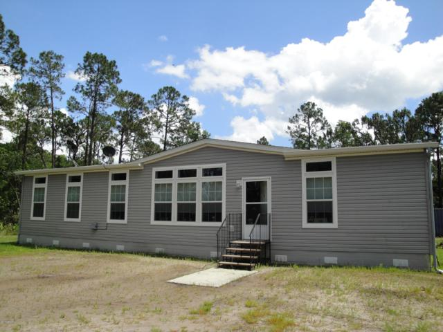 4250 Quail Ranch Road, New Smyrna Beach, FL 32168 (MLS #1043882) :: Cook Group Luxury Real Estate