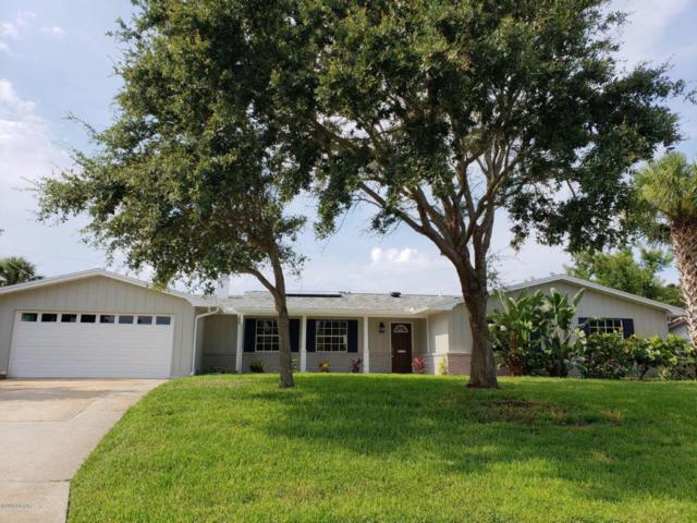 75 Banyan Drive, Ormond Beach, FL 32176 (MLS #1044024) :: Beechler Realty Group
