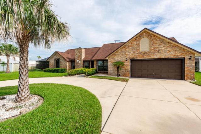 19 Julie Drive, Ormond Beach, FL 32176 (MLS #1044295) :: Beechler Realty Group