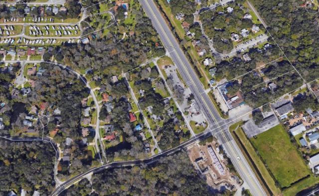 0 S Nova Road, Port Orange, FL 32129 (MLS #1044758) :: Beechler Realty Group