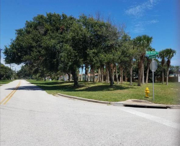 3001 John Anderson Drive, Ormond Beach, FL 32176 (MLS #1045081) :: Memory Hopkins Real Estate