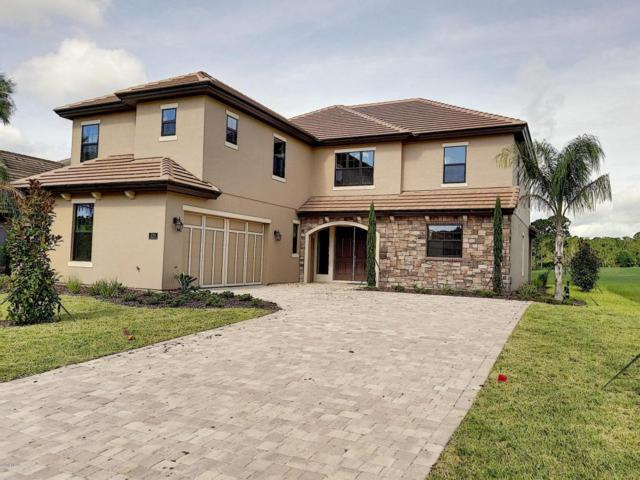 629 Woodbridge Drive, Ormond Beach, FL 32174 (MLS #1045493) :: Beechler Realty Group