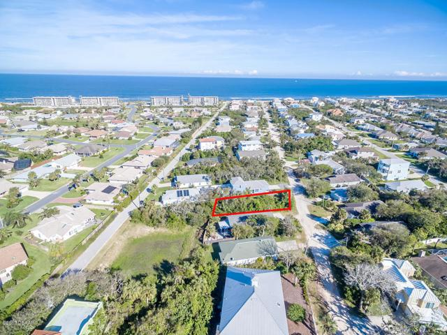 155 Avalon Drive, Ormond Beach, FL 32176 (MLS #1045675) :: Memory Hopkins Real Estate