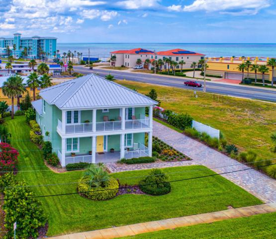 377 Williams Avenue, Daytona Beach, FL 32118 (MLS #1045764) :: Beechler Realty Group