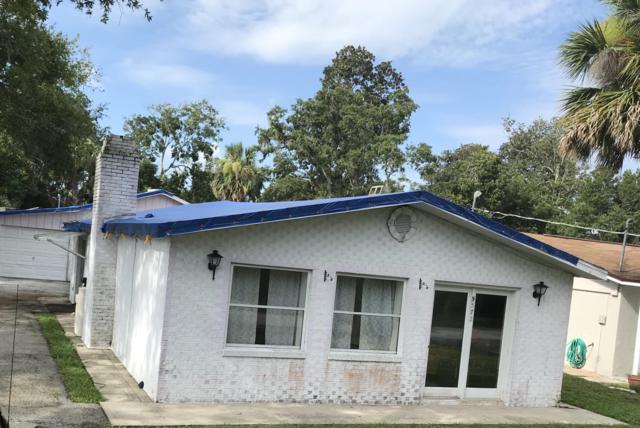 5572 Magnolia Avenue, Port Orange, FL 32127 (MLS #1046059) :: Beechler Realty Group