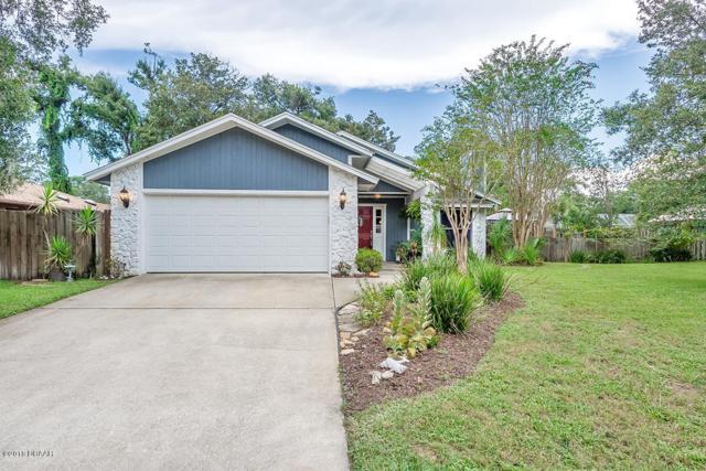1317 Northside Drive, Ormond Beach, FL 32174 (MLS #1046417) :: Beechler Realty Group
