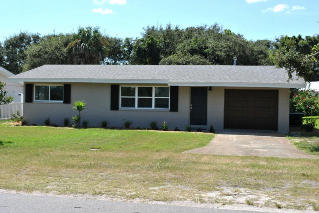 705 Maralyn Avenue, New Smyrna Beach, FL 32169 (MLS #1047760) :: Beechler Realty Group