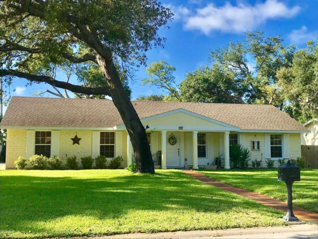 59 Crestwood Circle, Ormond Beach, FL 32174 (MLS #1047787) :: Beechler Realty Group