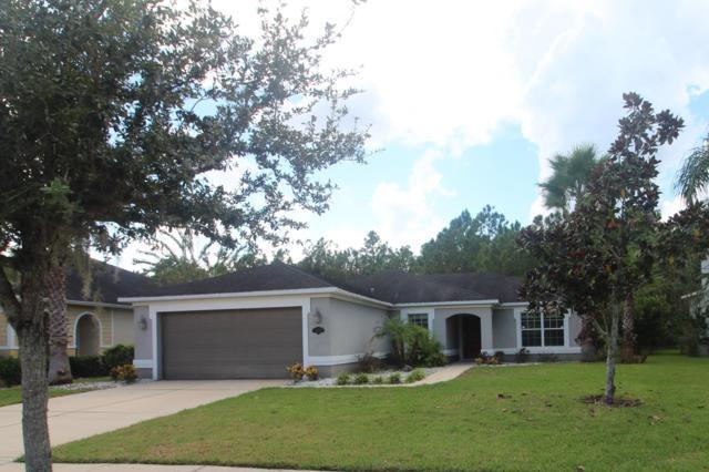 161 Boysenberry Lane, Daytona Beach, FL 32124 (MLS #1048314) :: Beechler Realty Group