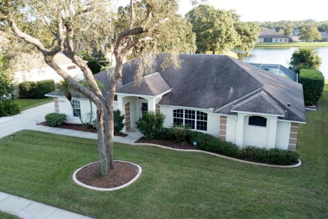 6055 Sabal Hammock Circle, Port Orange, FL 32128 (MLS #1048356) :: Beechler Realty Group