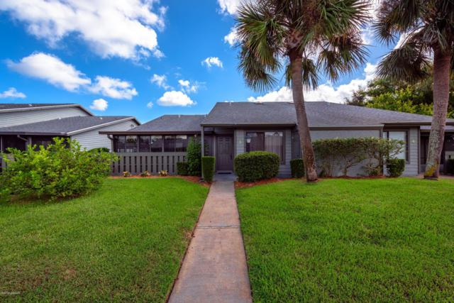 190 Limewood Place #3, Ormond Beach, FL 32174 (MLS #1048489) :: Beechler Realty Group