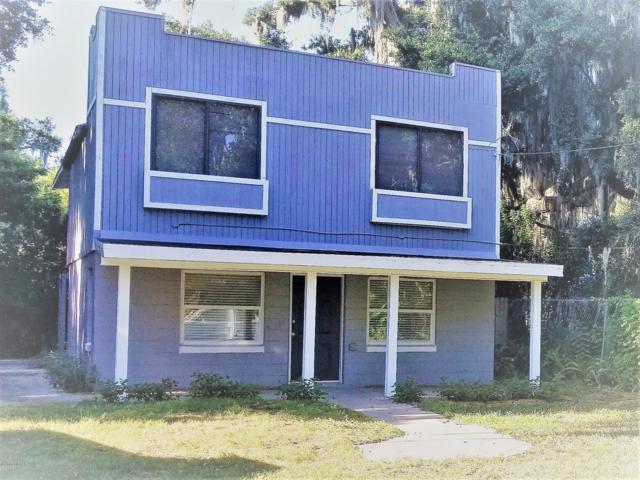700 Winchester Street, Daytona Beach, FL 32114 (MLS #1048935) :: Memory Hopkins Real Estate