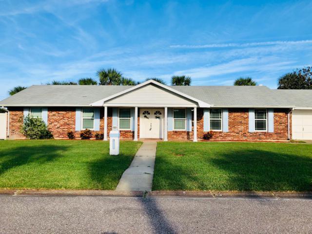 695 Alden Drive, Ormond Beach, FL 32176 (MLS #1049064) :: Cook Group Luxury Real Estate