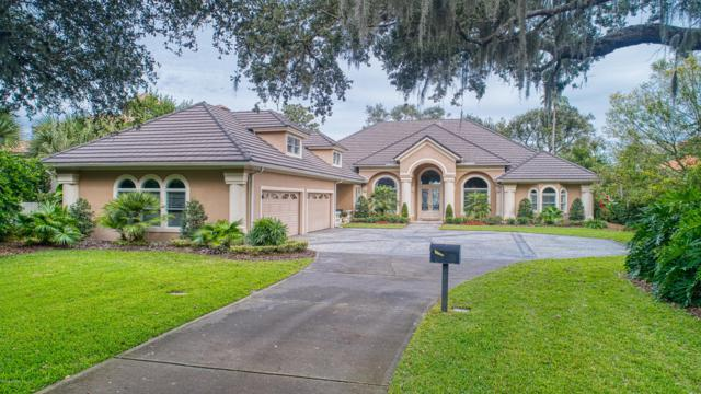 577 N Beach Street, Ormond Beach, FL 32174 (MLS #1049360) :: Memory Hopkins Real Estate