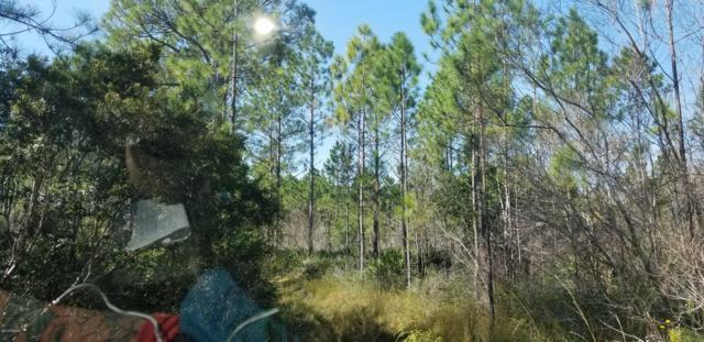 0 No Street Street, Deland, FL 32724 (MLS #1049750) :: Memory Hopkins Real Estate