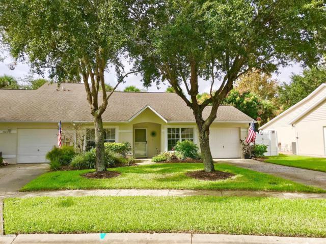 3021 Oak Hammock Drive, Port Orange, FL 32129 (MLS #1049817) :: Beechler Realty Group