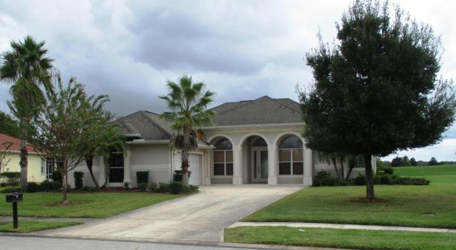 175 Ekana Circle, Daytona Beach, FL 32124 (MLS #1049962) :: Beechler Realty Group