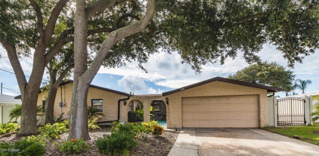 139 Bellewood Avenue, South Daytona, FL 32119 (MLS #1049996) :: Beechler Realty Group