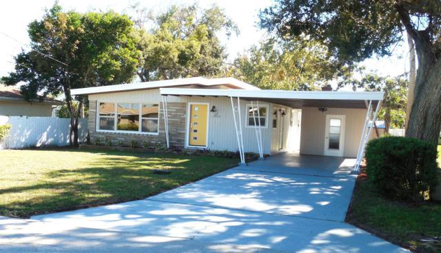 115 5th Street, Daytona Beach, FL 32117 (MLS #1050071) :: Cook Group Luxury Real Estate