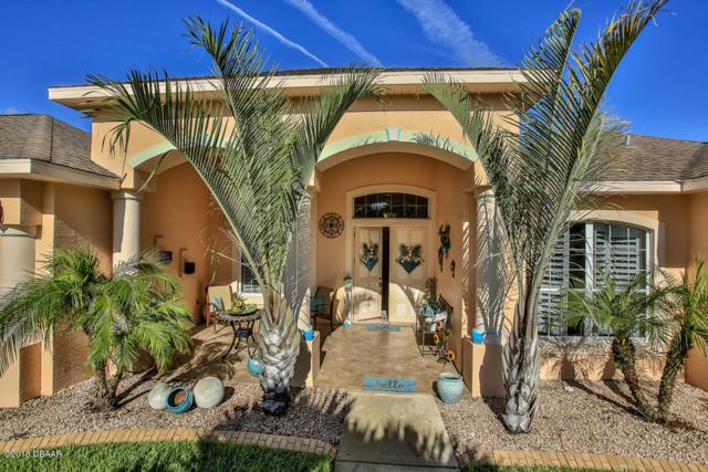 6079 Shallow Brook Court, Port Orange, FL 32128 (MLS #1050216) :: Beechler Realty Group