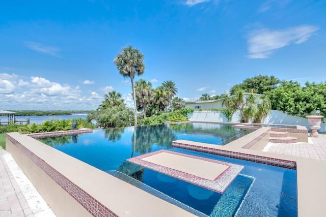 3742 Cardinal Boulevard, Daytona Beach, FL 32118 (MLS #1050295) :: Memory Hopkins Real Estate
