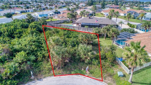 30 Island Cay Drive, Ormond Beach, FL 32176 (MLS #1050440) :: Memory Hopkins Real Estate