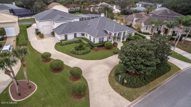 1794 Roscoe Turner Trail, Port Orange, FL 32128 (MLS #1051047) :: Memory Hopkins Real Estate