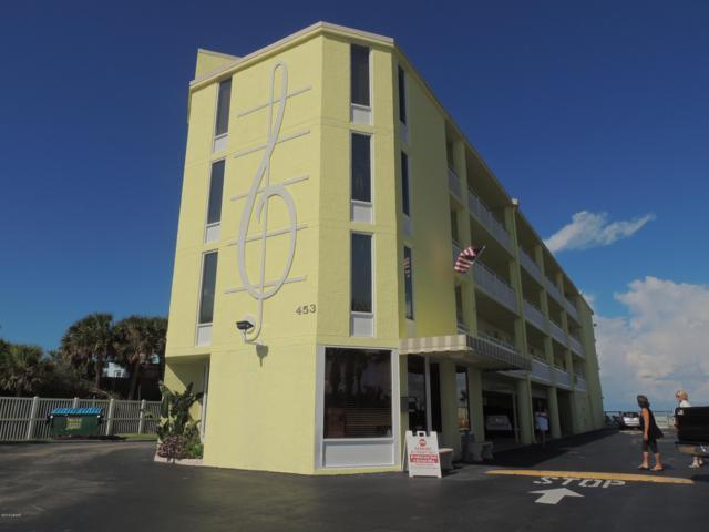 453 S Atlantic Avenue #3080, Ormond Beach, FL 32176 (MLS #1051528) :: Cook Group Luxury Real Estate