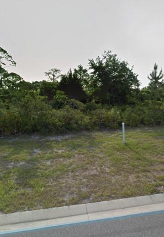 89 Chrysanthemum Drive, Ormond Beach, FL 32174 (MLS #1051679) :: Memory Hopkins Real Estate