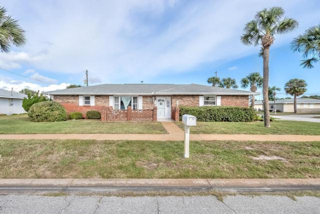 1 Buckingham Drive, Ormond Beach, FL 32176 (MLS #1051824) :: Cook Group Luxury Real Estate
