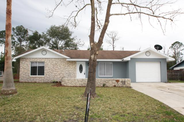 41 Aspen Street, Daytona Beach, FL 32124 (MLS #1052395) :: Cook Group Luxury Real Estate