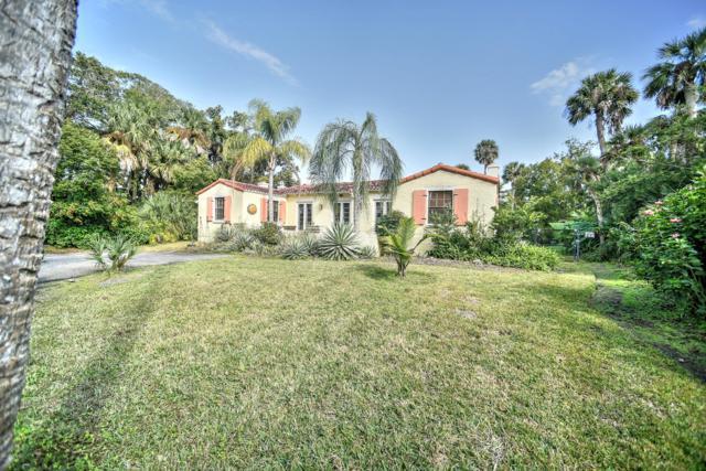 275 John Anderson Drive, Ormond Beach, FL 32176 (MLS #1052677) :: Cook Group Luxury Real Estate