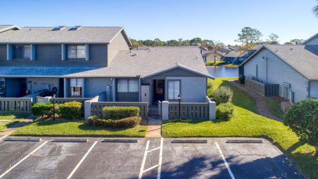 170 Limewood Place H, Ormond Beach, FL 32174 (MLS #1052871) :: Florida Life Real Estate Group