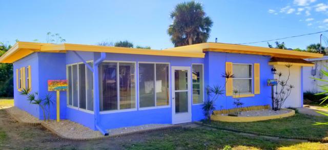 364 Morningside Avenue, Daytona Beach, FL 32118 (MLS #1054008) :: Beechler Realty Group