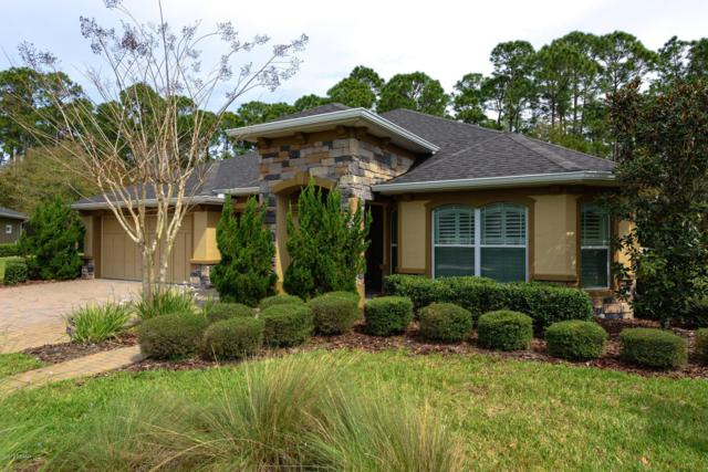 221 Chelsea Pl Avenue, Ormond Beach, FL 32174 (MLS #1054360) :: Cook Group Luxury Real Estate