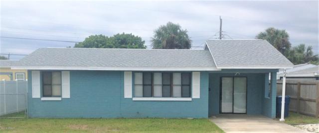 24 Alamanda Drive, Ormond Beach, FL 32176 (MLS #1054585) :: Florida Life Real Estate Group