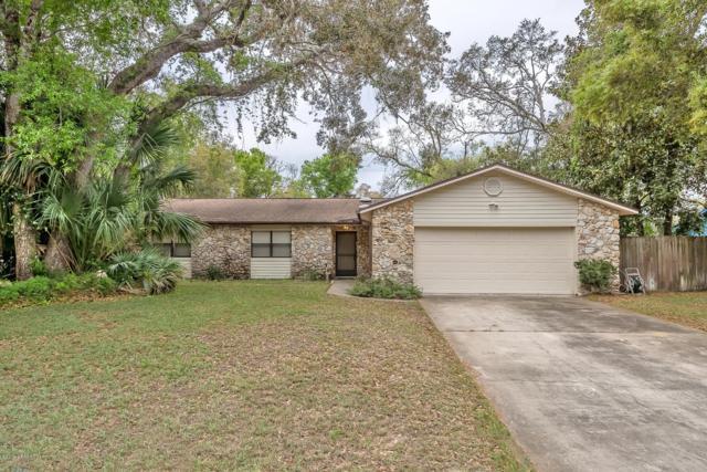 1104 Sherbourne Way, Ormond Beach, FL 32174 (MLS #1054605) :: Cook Group Luxury Real Estate