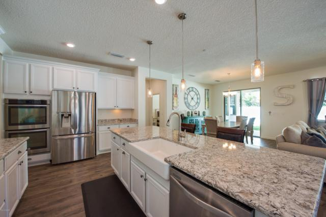 100 San Mardeen Court, Daytona Beach, FL 32117 (MLS #1054749) :: Cook Group Luxury Real Estate