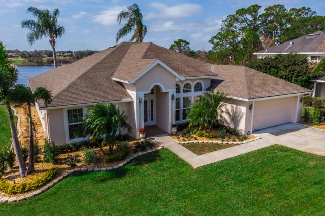 106 Glen Abbey Lane, Debary, FL 32713 (MLS #1054981) :: Cook Group Luxury Real Estate