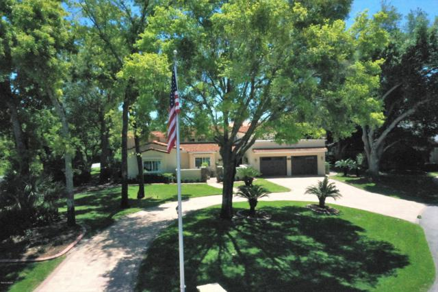 1780 Doolittle Court, Port Orange, FL 32128 (MLS #1056012) :: Cook Group Luxury Real Estate