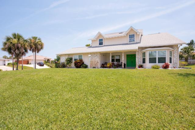 3551 John Anderson Drive, Ormond Beach, FL 32176 (MLS #1058522) :: Florida Life Real Estate Group